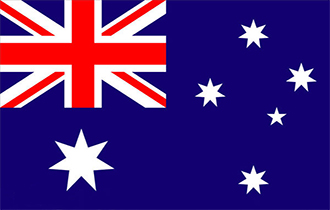 澳大利亞簽證