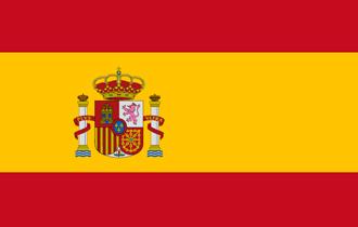 西班牙簽證