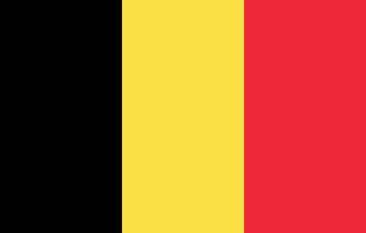 比利时签证
