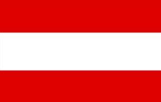 奧地利簽證