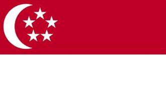 新加坡簽證