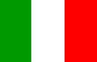 意大利签证