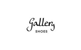 德国杜塞尔多夫鞋展览会Gallery Shoes