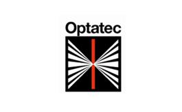 德国法兰克福光电及激光展览会OPTATEC