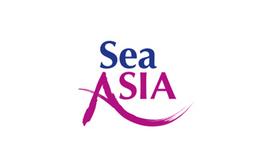 新加坡勘探技術與海洋工程展覽會Sea Asia
