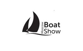 俄羅斯莫斯科游艇展覽會MIBS