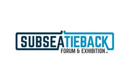 美国圣安东尼奥海事展览会Subasea Tieback