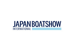 日本橫濱船舶展覽會Japan International Boat Show