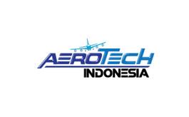 印尼雅加达航空机场设施展览会Indo Aerospace