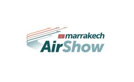 摩洛哥马拉喀什航空展览会Aeroexpo Marrakech
