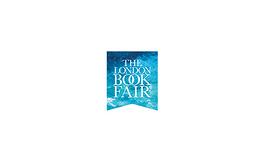 英国伦敦书展览会BOOK FAIR