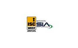 美国拉斯维加斯安防展览会ISC West
