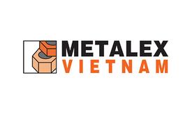 越南胡志明焊接及金属加工机械展览会METALEX