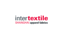 上海纺织面料及辅料展览会春季Intertextile