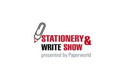 印度孟买文具及办公用品展览会Stationery&Write