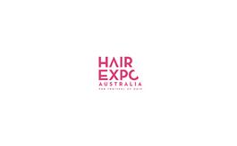 澳大利亚墨尔本美发展览会Hair Expo Australia