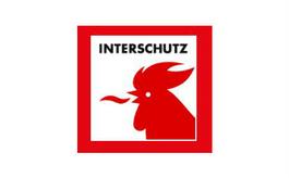 德國漢諾威消防安全展覽會Interschutz