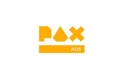 澳大利亚墨尔本游戏动漫展览会PAX AUS