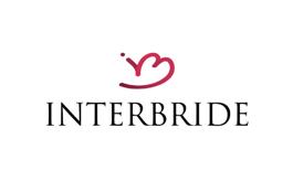 德國杜塞爾多夫婚紗禮服展覽會Interbride