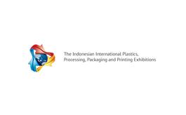 印尼雅加達印刷展覽會Indoprint