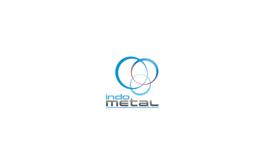 印尼雅加达冶金钢铁工业及金属加工展览会Indometal