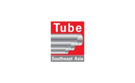 泰國曼谷管材展覽會Tube Southeast