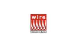 泰国曼谷线缆线材展览会Wire Southeast