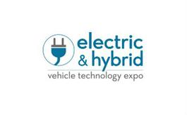 德国斯图加特电动车及混合动力车展览会Electric Hybrid Vehicle Tech