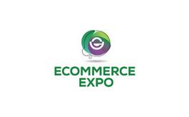 英国伦敦电子商务展览会E-Commerce Expo