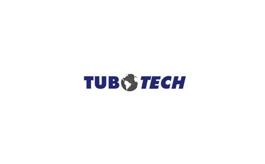 巴西圣保羅管材展覽會Tubotech
