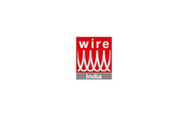 印度孟买线材线缆展览会Wire India