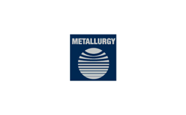 印度孟买冶金展览会Metallurgy India