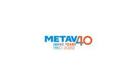 德國杜塞爾多夫機床及金屬加工技術展覽會METAV