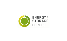 德國杜塞爾多夫電池儲能展覽會Energy Storage Europe