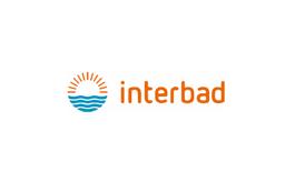 德國斯圖加特泳池衛浴展覽會Interbad