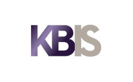 美国拉斯维加斯厨房卫浴展览会KBIS