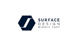 阿联酋迪拜地面材料展览会Surface Design