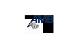 德國斯圖加特金屬加工展覽會AMB