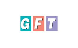 泰国曼谷纺织工业展览会GFT