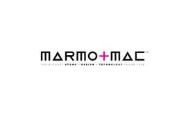 意大利維羅納石材展覽會Marmomacc