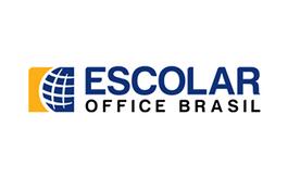 巴西圣保罗文具办公用品展览会OFFICE BRASIL