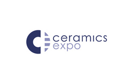 美國克利夫蘭陶瓷及耐火材料展覽會Ceramics Expo
