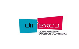 德国科隆数字营销展览会Dmexco