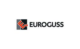 德国纽伦堡压铸展览会EUROGUSS