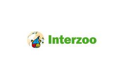 德國紐倫堡寵物用品展覽會Interzoo