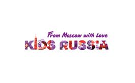 俄罗斯莫斯科玩具展览会Kids Russia