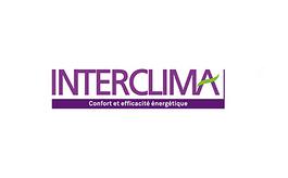 法國巴黎衛浴暖通空調制冷展覽會Interclima+elec.