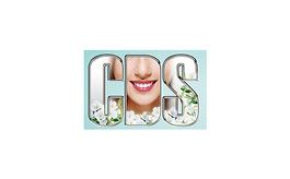 中國國際口腔及牙科設備器材展覽會CDS