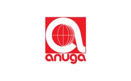 德國科隆食品展覽會Anuga