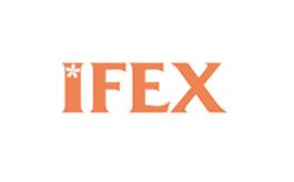 日本东京花卉展览会IFEX